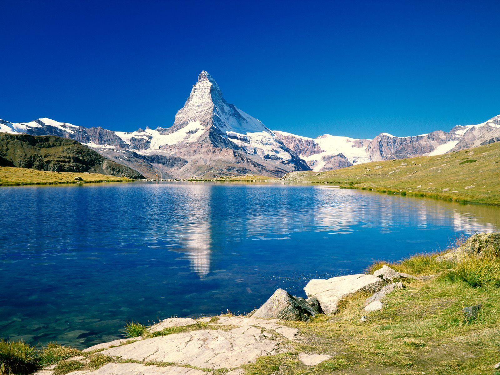 фото горы Арарат, Турция (на границе с ...: www.climbing.ru/forum/all/topic_464