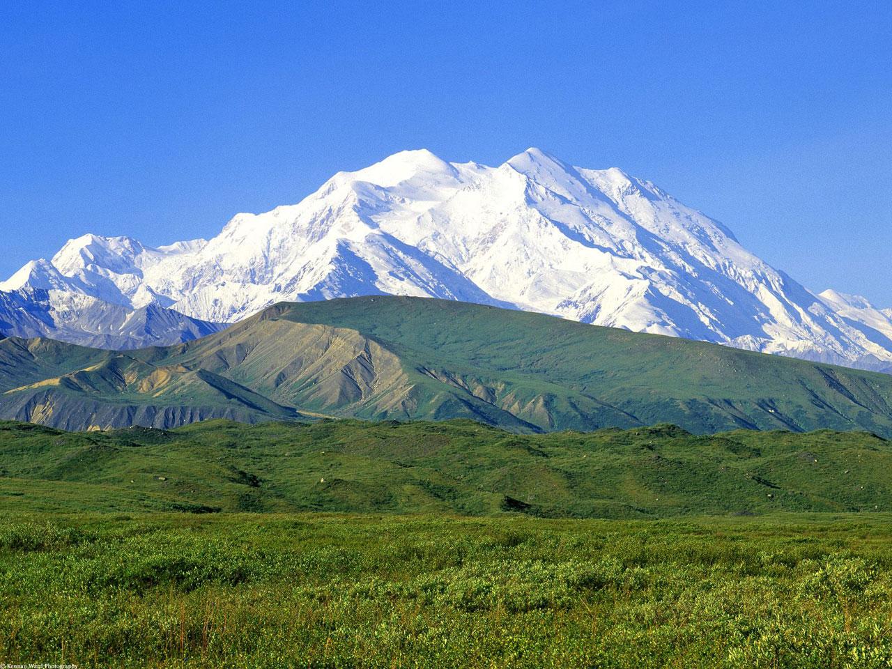 Обои горы кавказа пейзажи   раздел Природа размер
