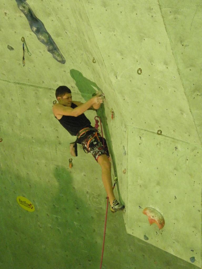 «Невские вертикали-2013»: http://www.climbing.ru/forum/all_1/topic_677_1/