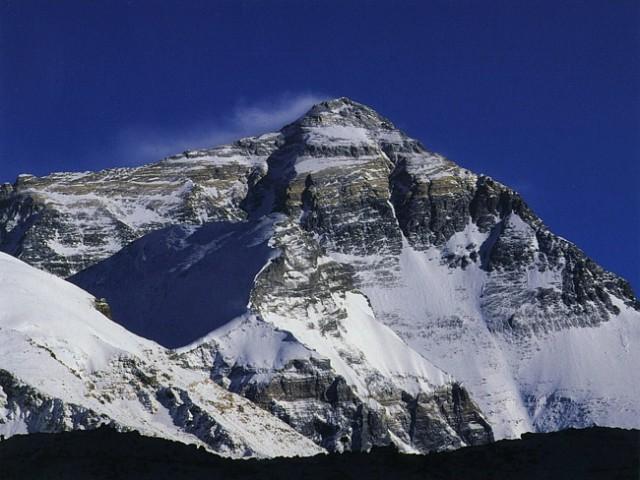 Альпинизм — метки альпинизм эверест